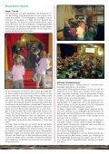 Gemeinde-Info - Gemeinde Visperterminen - Page 5