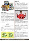 Gemeinde-Info - Gemeinde Visperterminen - Page 6