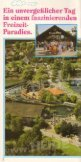 Heide-Park Flyer 1994 - Heide Park World - Page 2