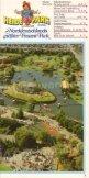 Heide-Park Flyer 1994 - Heide Park World - Page 3