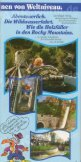 Heide-Park Flyer 1994 - Heide Park World - Page 5