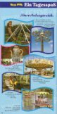 Heide-Park Flyer 1994 - Heide Park World - Page 6