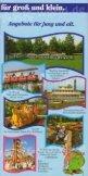 Heide-Park Flyer 1994 - Heide Park World - Page 7