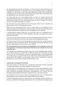 GrundlagenberichtFusionVisp 1 - Gemeinde Visperterminen - Page 7