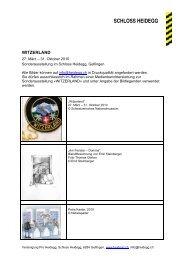 WITZERLAND auf Schloss Heidegg Exponatauswahl für Presse.pdf