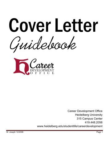 employment counsellor cover letter hayat hr slideshare employment counsellor cover letter hayat hr slideshare - Cover Letter University