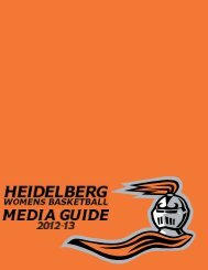 12 - Heidelberg University
