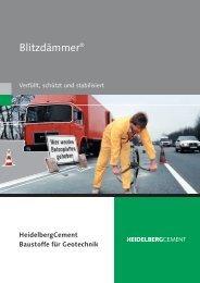 Prospekt (PDF; 978 KB) - HeidelbergCement