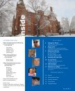 Dancing with the profs - Heidelberg University - Page 3