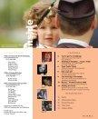 Toon Tastic Talent - Heidelberg University - Page 3