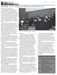 Forgotten Tiffin history Laundry adventures Berg football back on ... - Page 3