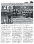 Forgotten Tiffin history Laundry adventures Berg football back on ... - Page 4