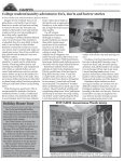 Forgotten Tiffin history Laundry adventures Berg football back on ... - Page 5