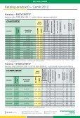 Katalog transPortbetonu a značKových ProduKtů - HeidelbergCement - Page 3