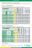 Katalog transPortbetonu a značKových ProduKtů - HeidelbergCement - Page 4
