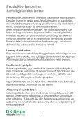 Prisliste - HeidelbergCement - Page 6