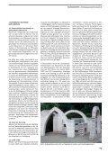 Kalksandstein – Bemessung nach Eurocode 6 - Technische ... - Seite 3