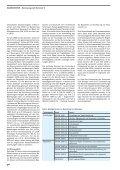 Kalksandstein – Bemessung nach Eurocode 6 - Technische ... - Seite 4
