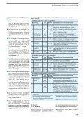 Kalksandstein – Bemessung nach Eurocode 6 - Technische ... - Seite 5