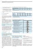 Kalksandstein – Bemessung nach Eurocode 6 - Technische ... - Seite 6
