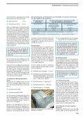 Kalksandstein – Bemessung nach Eurocode 6 - Technische ... - Seite 7