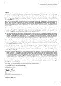 Wohnformen der Zukunft - Bundesverband Kalksandsteinindustrie eV - Seite 3