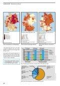 Wohnformen der Zukunft - Bundesverband Kalksandsteinindustrie eV - Seite 6