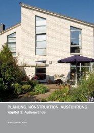 PDF-Dokument 3,03 MB - Heidelberger Kalksandstein GmbH