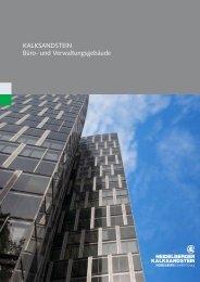 PDF-Dokument 5,91 MB - Heidelberger Kalksandstein GmbH