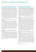 5R-Report - Heidelberger Leben - Seite 2