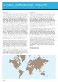 5R-Report - 3. Quartal 2011 - Heidelberger Leben - Seite 4