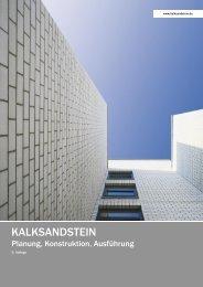 PDF-Dokument 25,57 MB - Heidelberger Kalksandstein GmbH