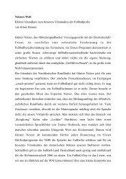 Klaus Hansen - beim Heidelberger Lesezeiten-Verlag!