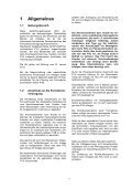 Ausführungshinweise (AH) - Heidelberger Versorgungs - Seite 6