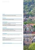 oder heidelberg energreen - Heidelberger Versorgungs - Seite 2