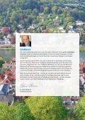 oder heidelberg energreen - Heidelberger Versorgungs - Seite 3