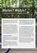 oder heidelberg energreen - Heidelberger Versorgungs - Seite 5