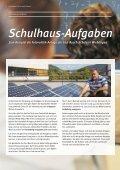 oder heidelberg energreen - Heidelberger Versorgungs - Seite 6