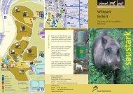 Innenseite TEXT Wildpark.FH11 - Stadt Heidenheim