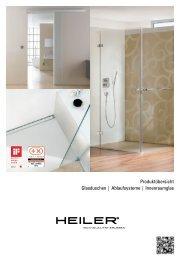 Direkt ansehen - Alois Heiler GmbH