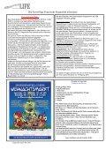 Siegenfeld Life 08 - Gemeinde Heiligenkreuz - Seite 4
