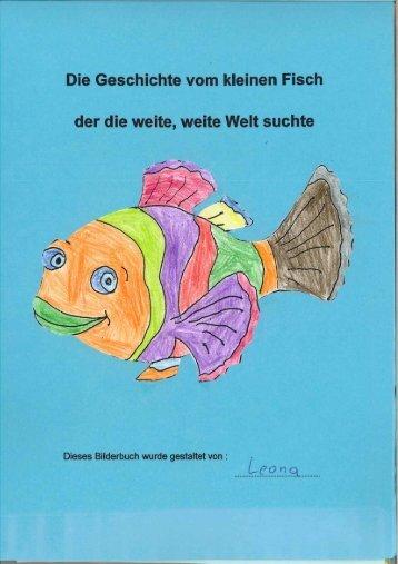 Werkunterricht 1.Klasse, Bilderbuch