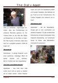 Lagerzeitung 2013 2 - Heilig Kreuz - Page 2
