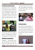 Lagerzeitung 2013 2 - Heilig Kreuz - Page 3