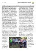 Weihnachten 2013 - Heilig Kreuz - Page 2