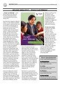 Weihnachten 2013 - Heilig Kreuz - Page 3