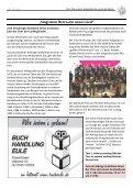 Weihnachten 2013 - Heilig Kreuz - Page 4