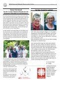 Weihnachten 2013 - Heilig Kreuz - Page 5