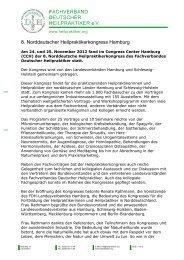 Download - Fachverband Deutscher Heilpraktiker e.V.