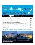 166 - Verein für Heimatkunde Krefeld - Page 2